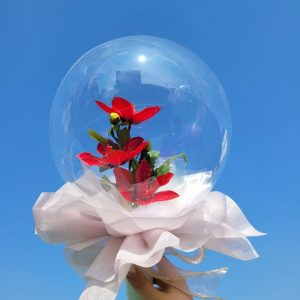 flower_ballon_live (3)