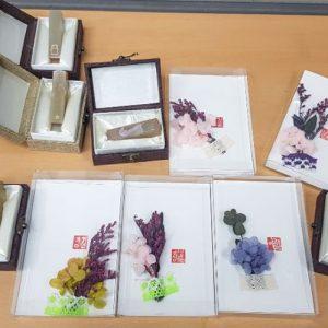 handmade-stamp (16)