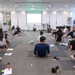 office_pilates (28)
