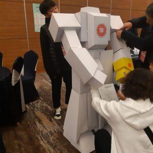 robot-tech (4)