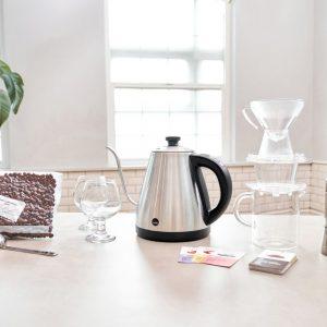 speciality_coffee (10)