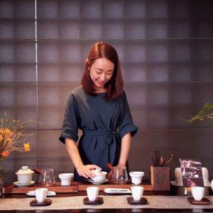 tea-class (1)