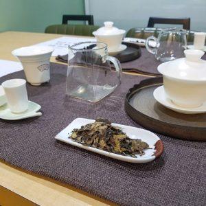 tea-class (18)