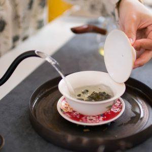 tea-class (6)