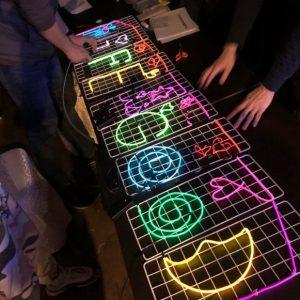 team-neon-sign (13)
