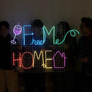 team-neon-sign (15)