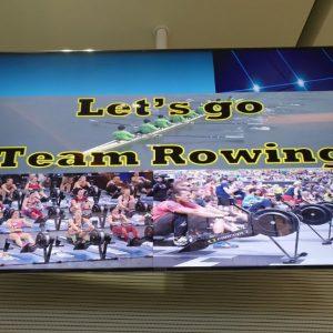 team-rowing (3)