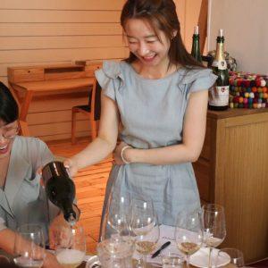 wine-pairing (11)