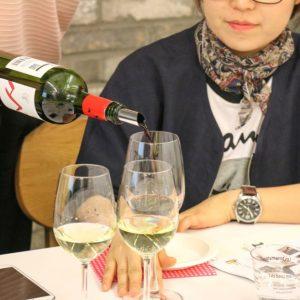 wine-pairing (12)