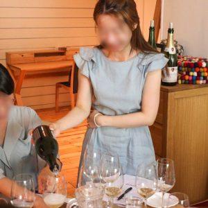 wine-pairing (18)