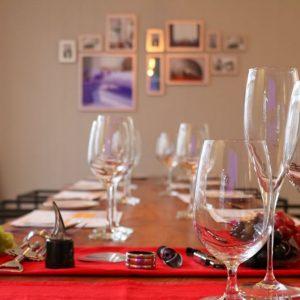wine-pairing (4)