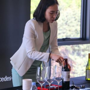 wine-pairing (6)